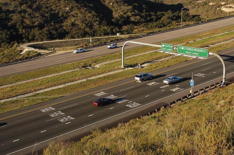 Year in Review: Transportation  Corridor Agencies' 2019 Highlights